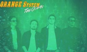 30.08.2013 – Orange System – Kellerkonzert