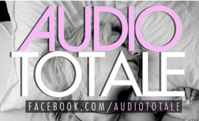 20.05.2011 – Audio Totale