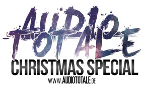 25.12.2012 – Audio Totale