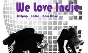 23.10.2010 – We love Indie