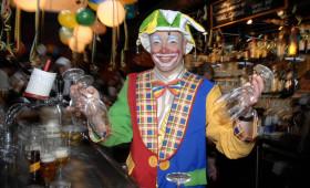 05.03.2011 Karneval
