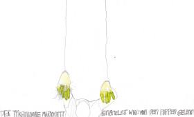 12.11.2010 – Ausstellung – Caro Lohmann – Grafik