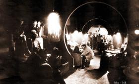 11.10.1968 Die Röhre in Moers