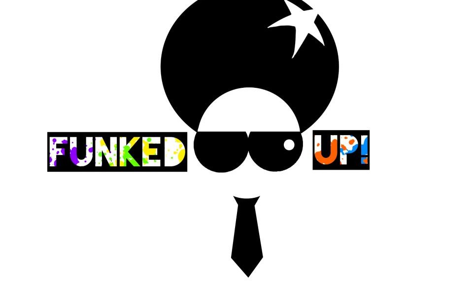 10.11.2012 – live on stage – Funked up