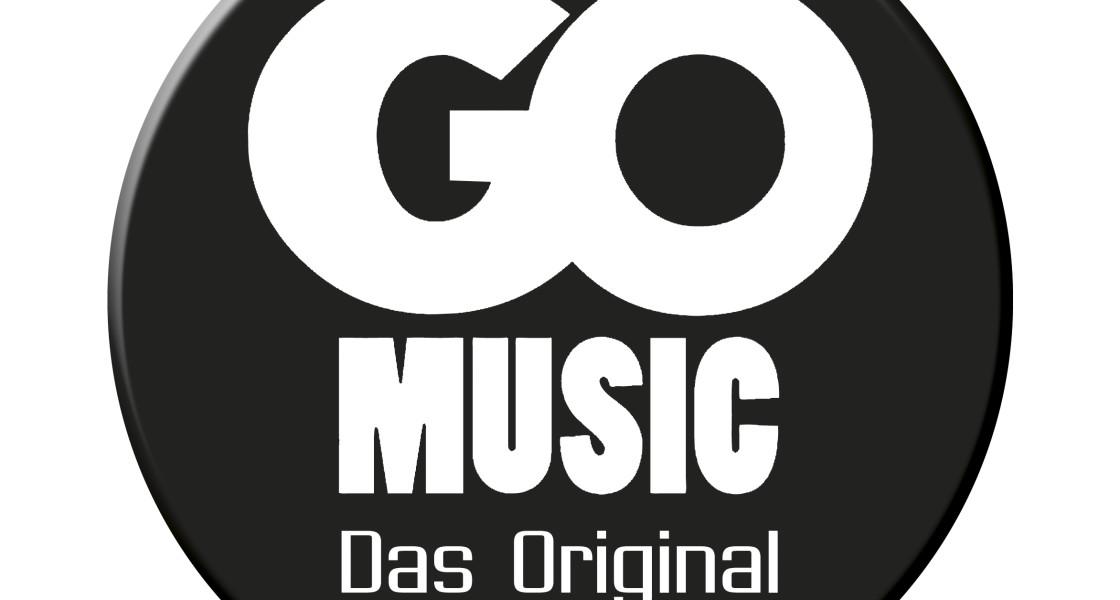 05.02.2010 – Go Music – Session