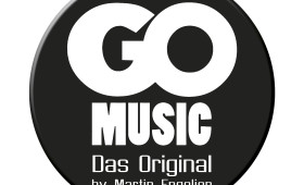 05.02.2010 – Go Music – Session