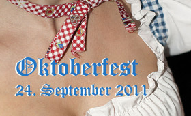 24.10.2011 – Oktoberfest