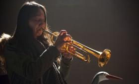 19.12.2010 – nimm – Improviser in Residence