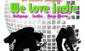 23.04.2011 – We love Indie