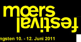 12.06.2011 moers festival – night session