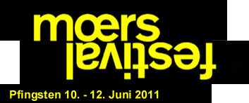 11.06.2011 moers festival – night session