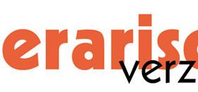 16.03.2009 – literarisch verzapft – Martina Brandl