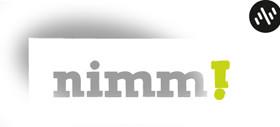 06.02.2011 – nimm – Improviser in Residence