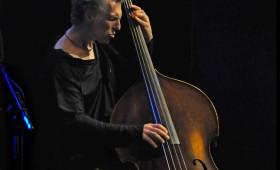 14.05.2011 – Improviser in Residence – Achim Tang