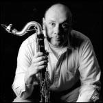 08.08.2009 – KulTour mit Siggi Ehrmann – Koltermann Quartett
