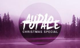 25.12.2013 – Audio Totale