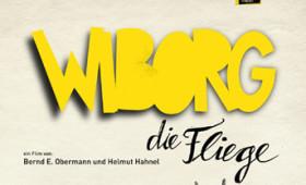 07.12.2013 Wiborg – die Fliege