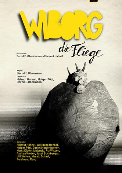 wiborg3a-smaller