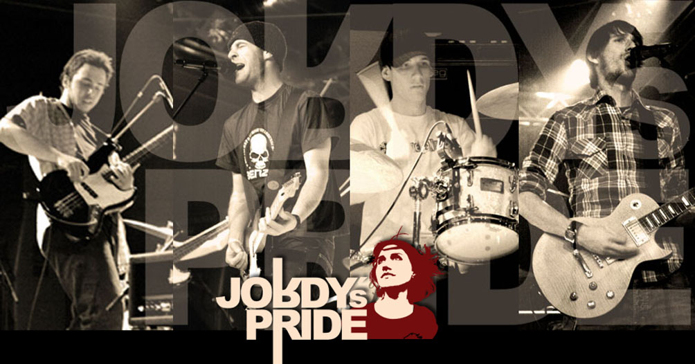 18.01.2014 – Jordys Pride & Sleeping Green