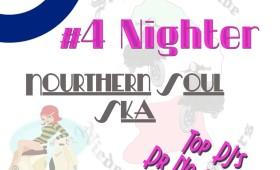 12.04.2014 – 4ter Nighter der Niederrunners Moers
