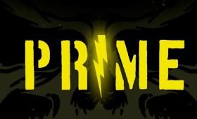 24.05.2014 – PRIME!