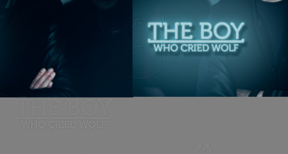 10.05.2014 – Live on Stage -The Boy who cried Wolf