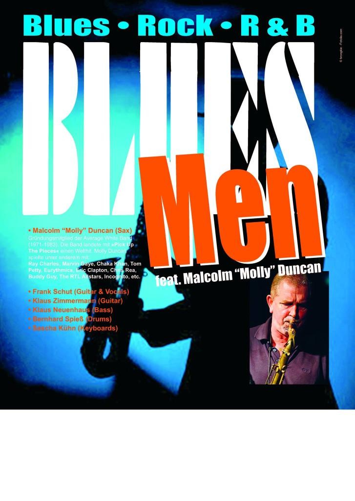 The_Bluesmen