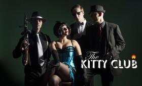 15.11.2014 – The Kitty Club