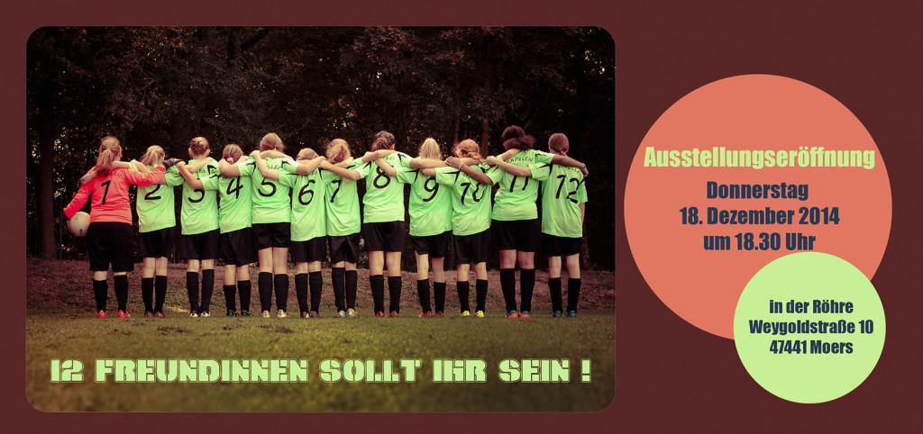 karte_fußball_vorneWEB