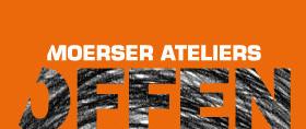 19. & 20.09.2015 – Moerser Ateliers OFFEN