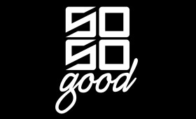 06.04.2019 – So So Good – Party