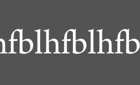 09.04.2016 – live on stage – Hfblhfblhfbl