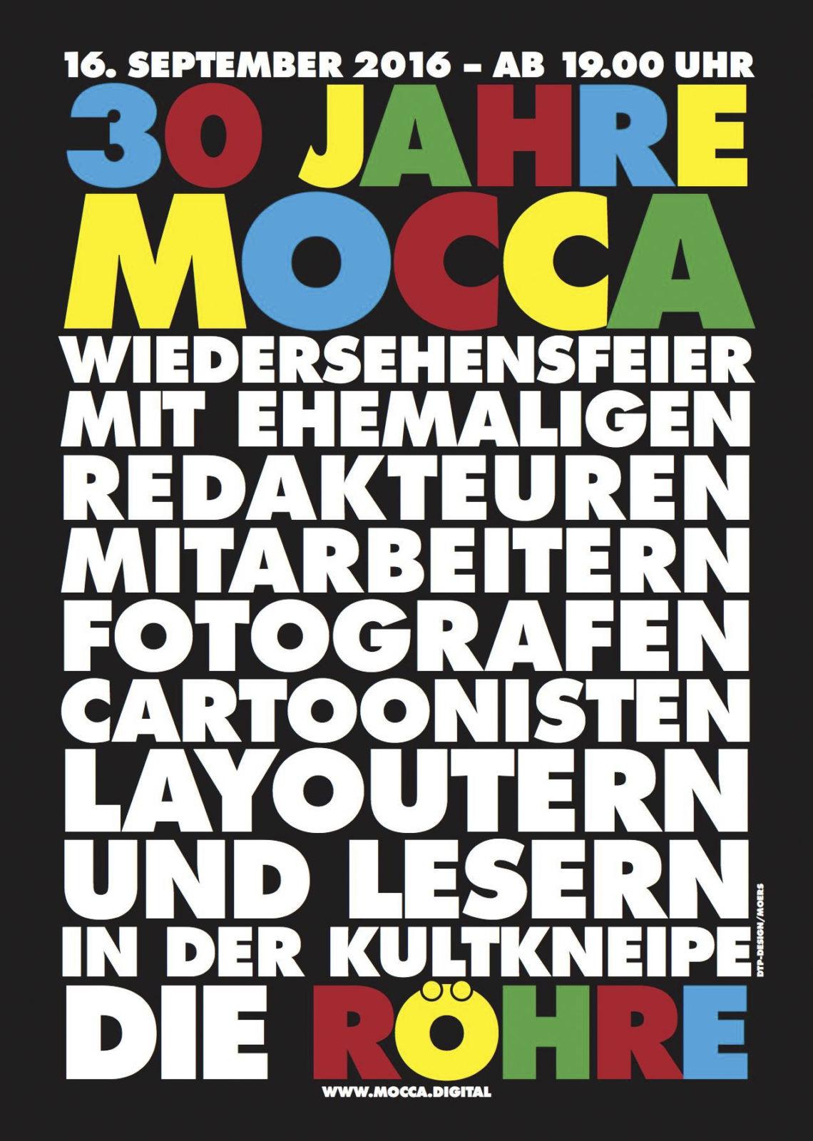 Mocca_hinten