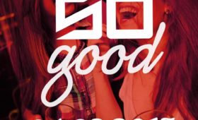 04.02.2017 – So So Good – Party