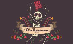 31.10.2017 – So So Good – Halloween Special