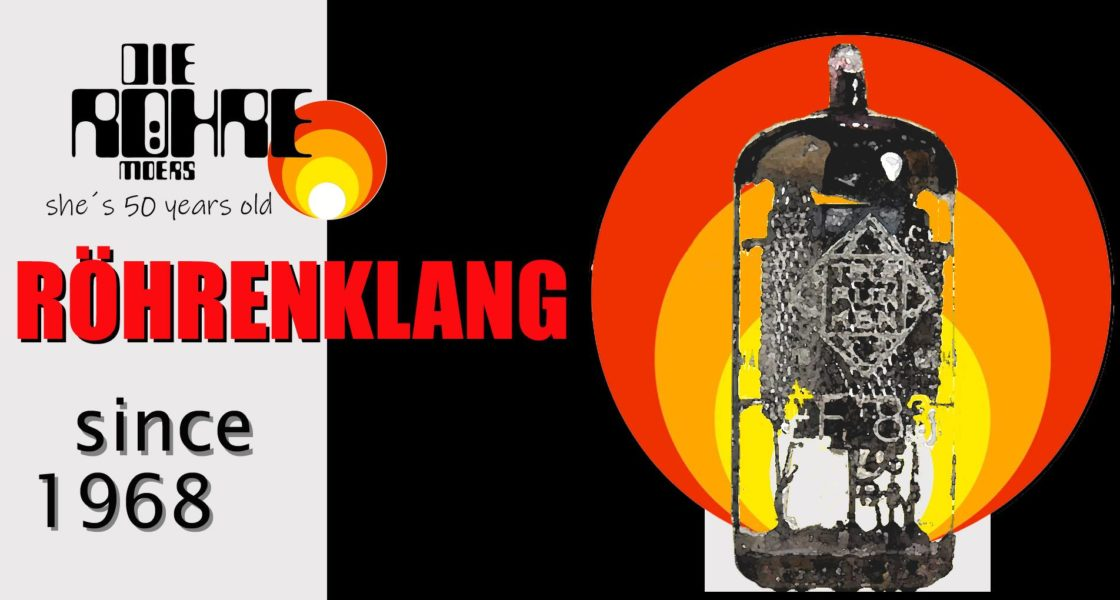 12.10.2018 – Röhrenklang – KÖ to Kashmir in five hours