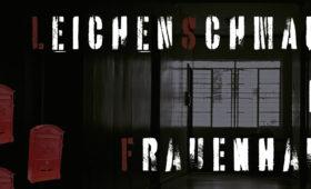 07.12.2018 – Vera Feldmann – Theaterstück