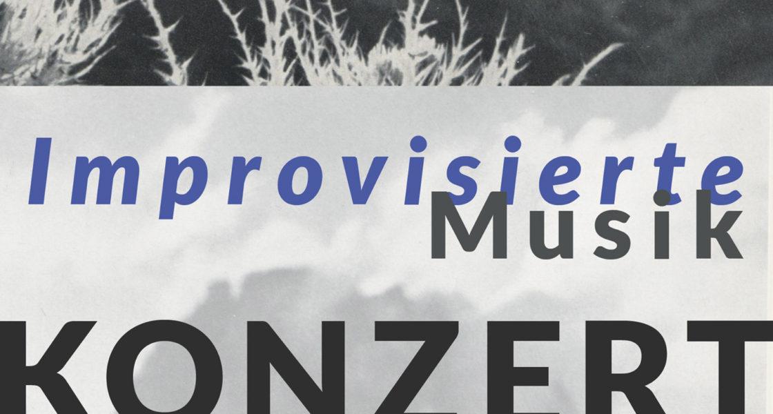 17.11.2019 – Costa-Gordoa-Herzog-Zoubek