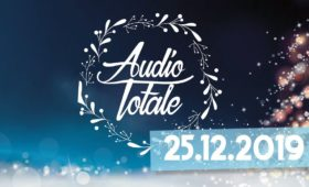 25.12.2019 – Audio Totale