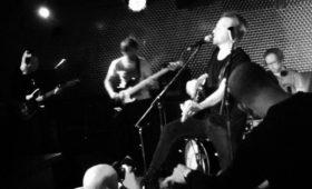 25.04.2020 – Neuser Trio + Dey Hard